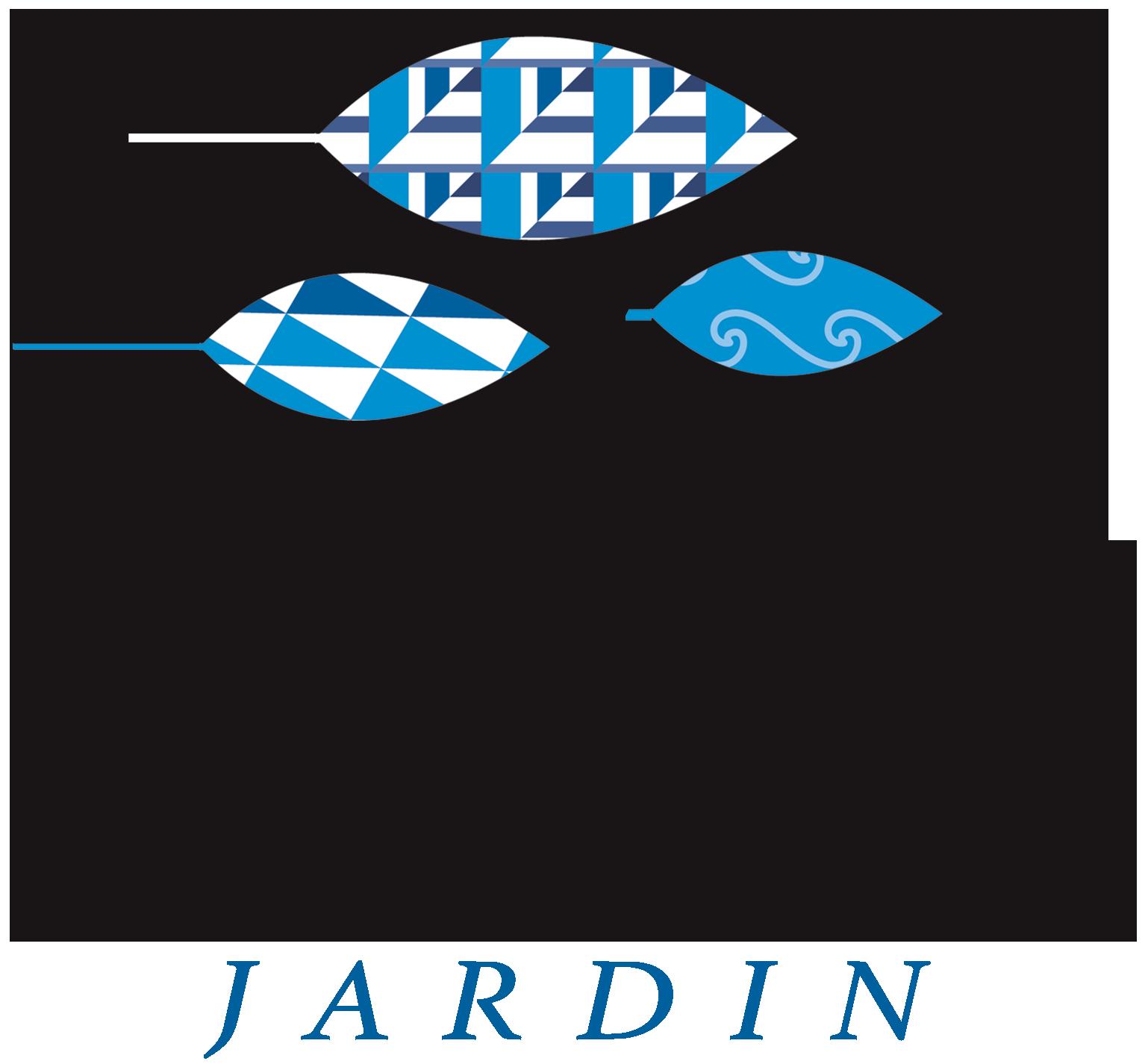 Logo-Petros-Jardin