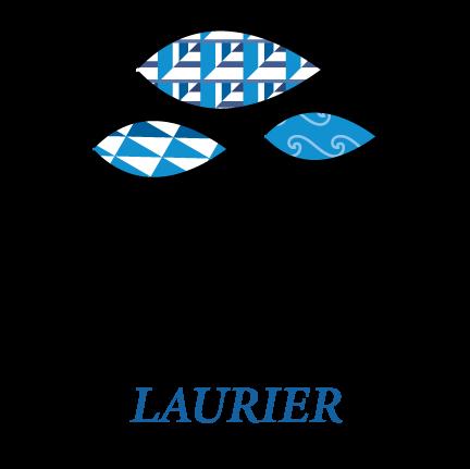 Logo-Petros-Laurier