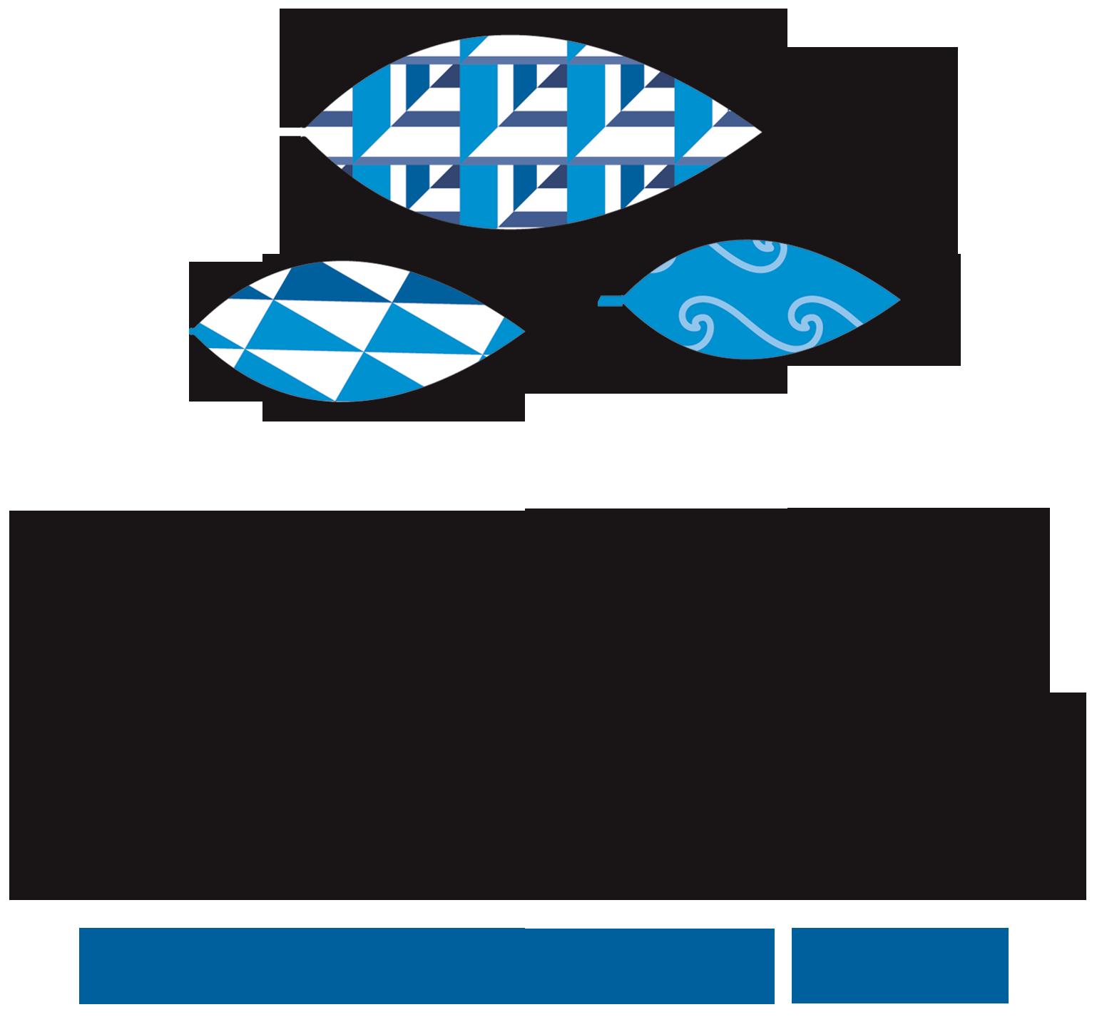 Logo-Petros-original