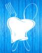 icon_menu02