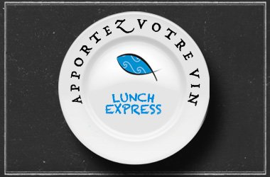 lunchExpress_Laurier