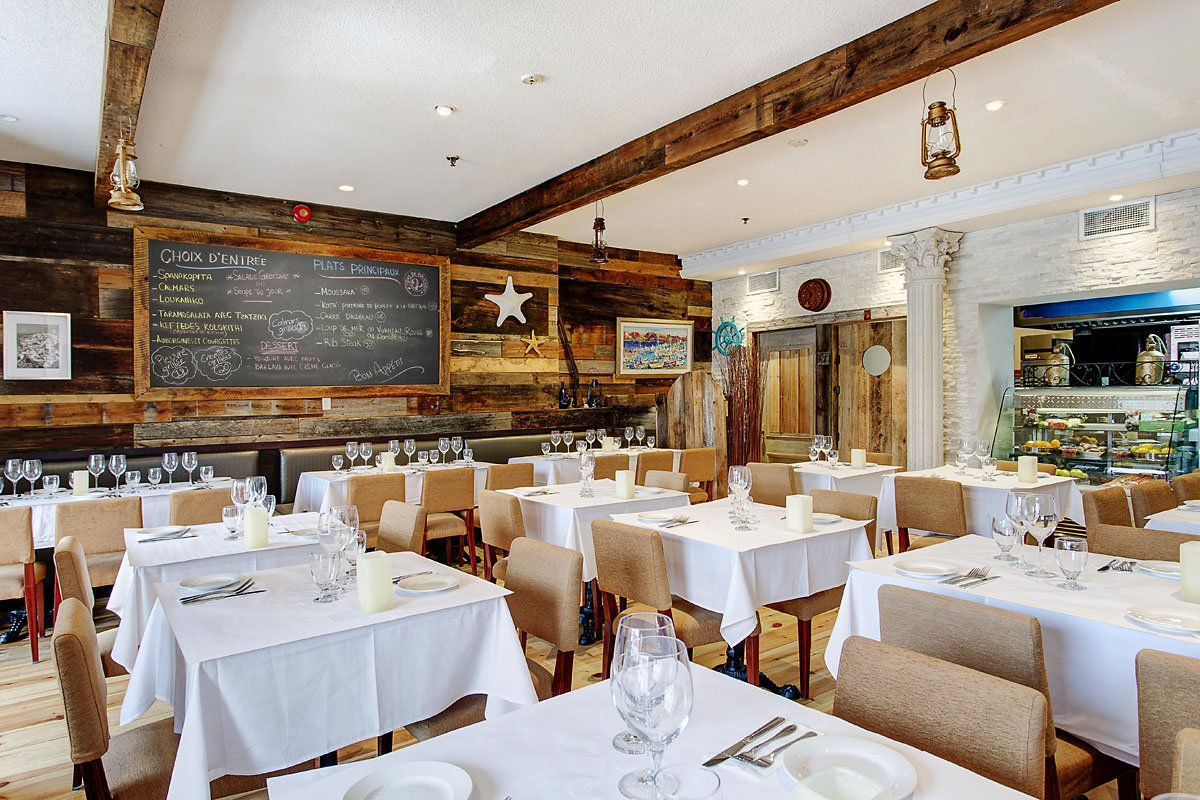 petros_restaurant_003