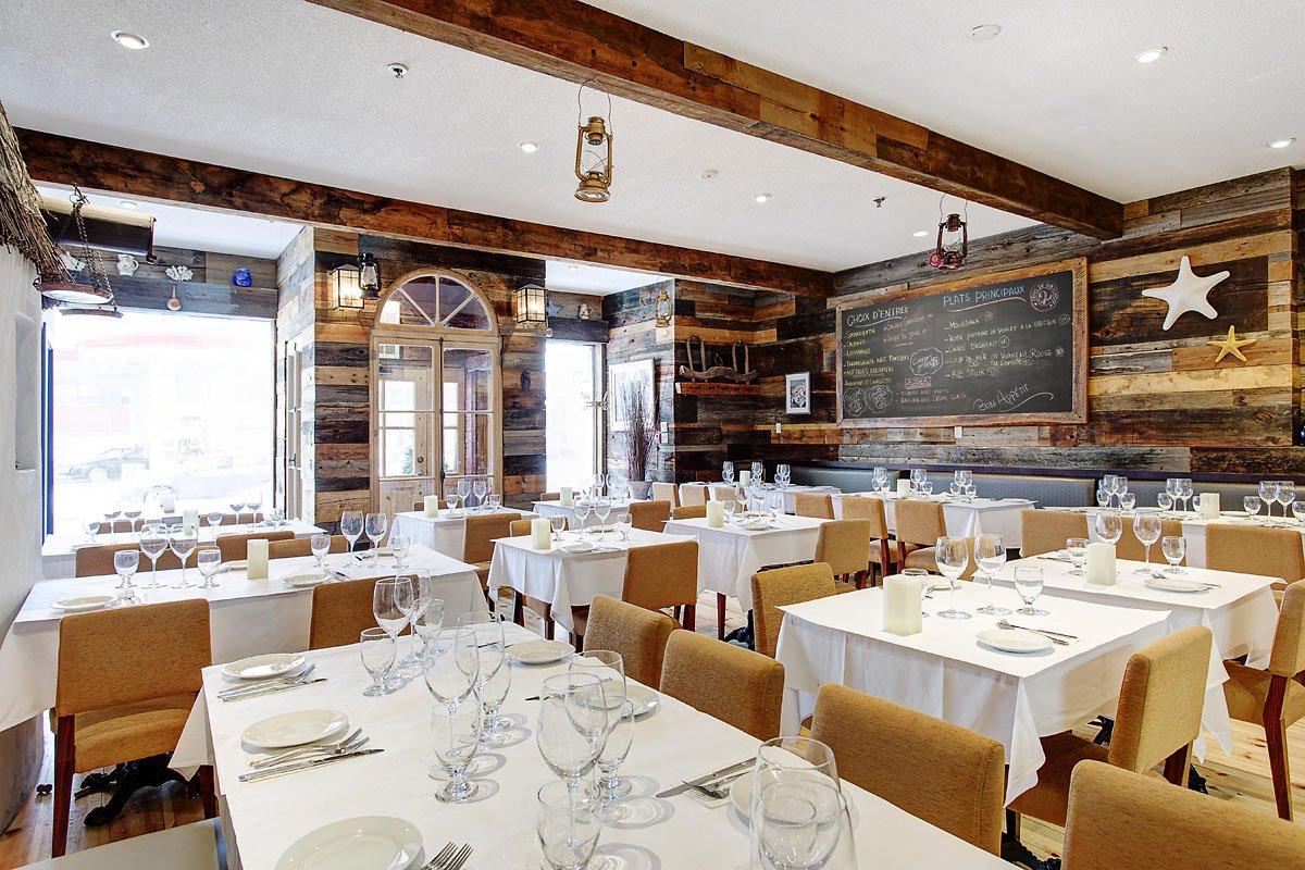 petros_restaurant_005