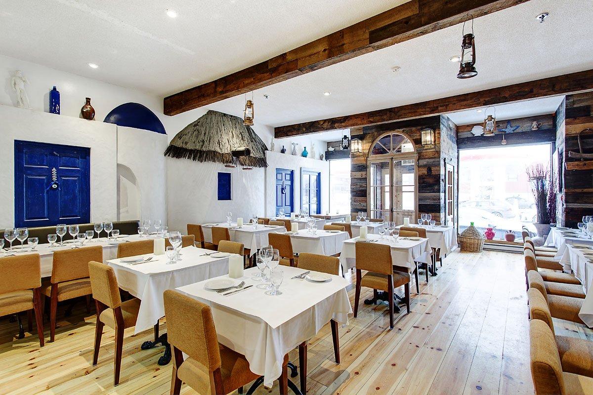 petros_restaurant_006