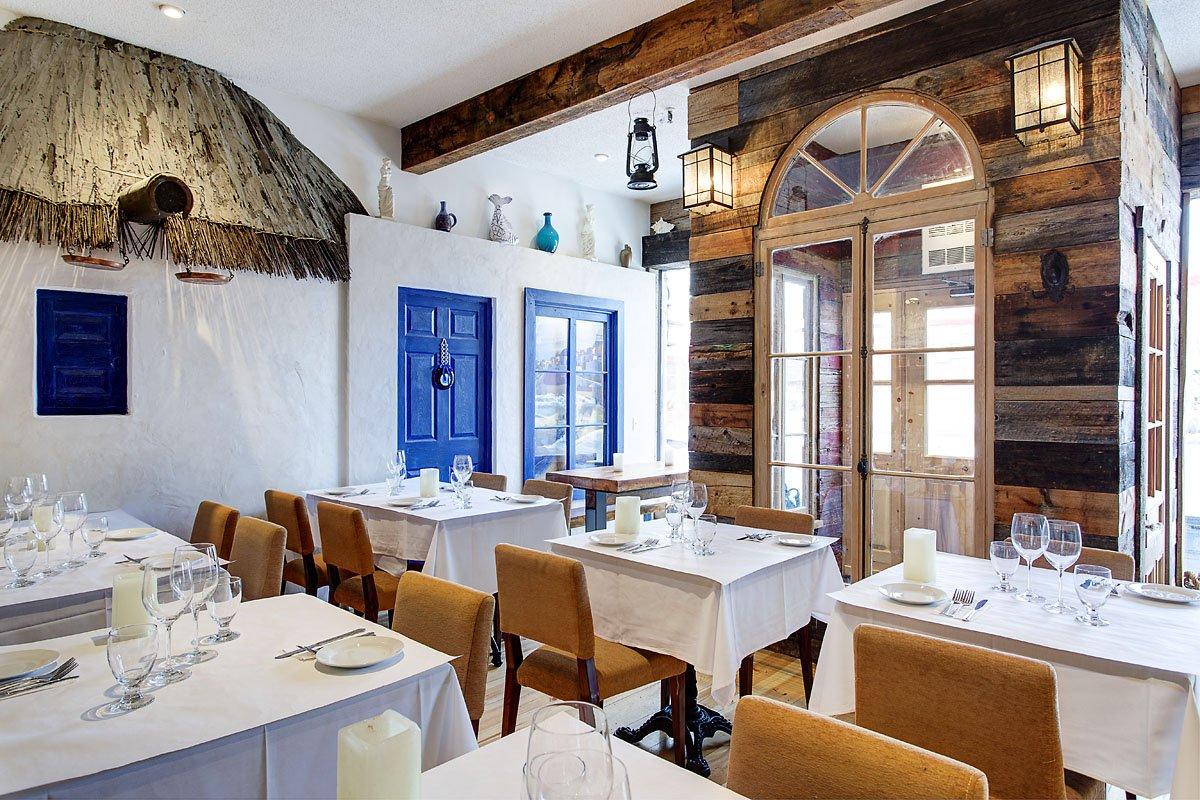petros_restaurant_009