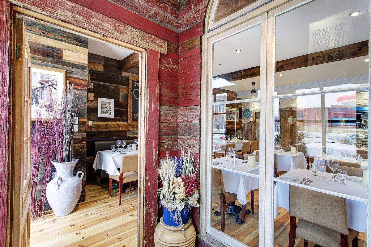 petros_restaurant_011