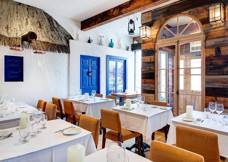 petros_restaurant_salle