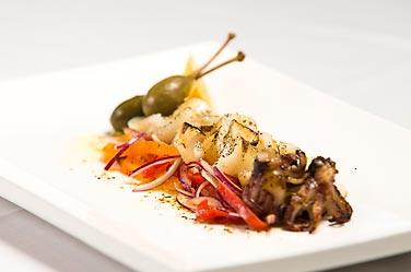 plats_petros_seafood