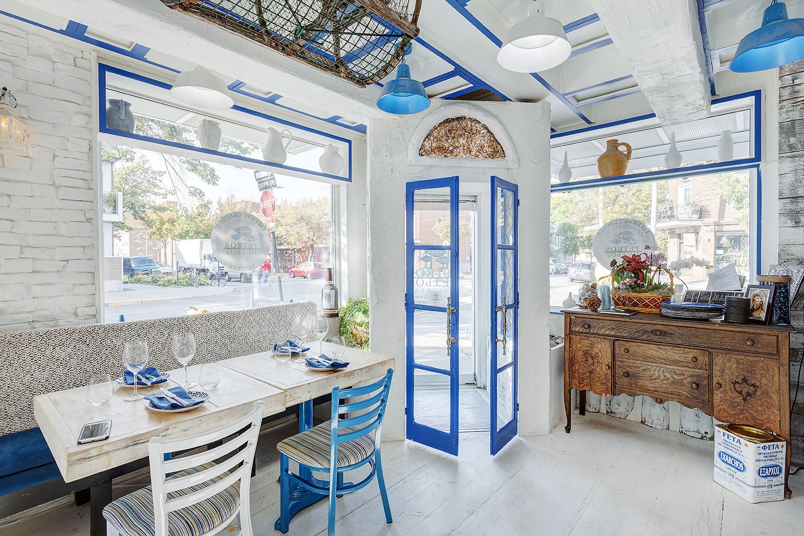 restaurant-jardin-petros-005