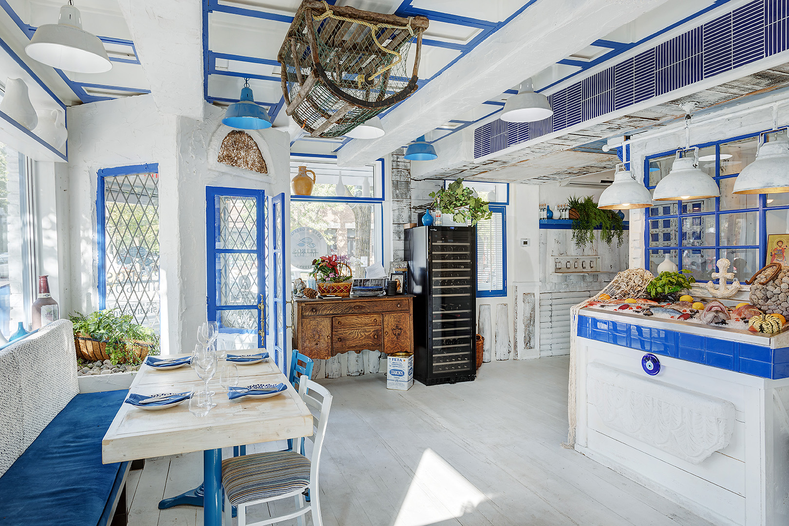 restaurant-jardin-petros-007