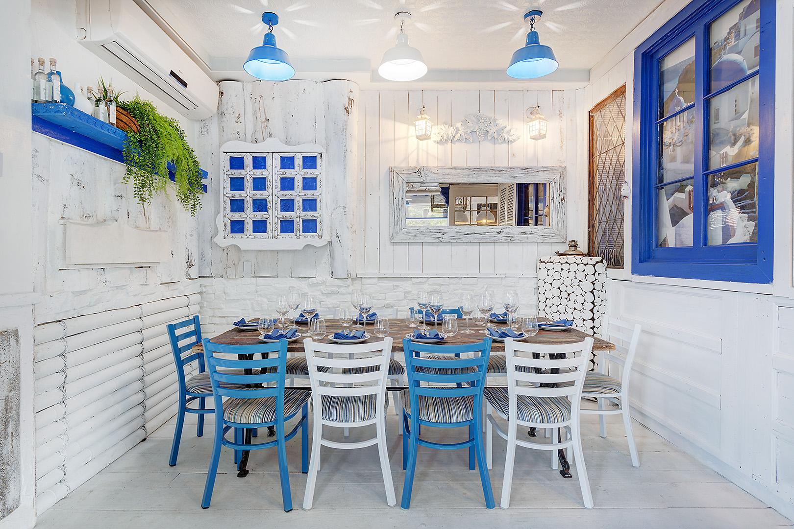 restaurant-jardin-petros-008