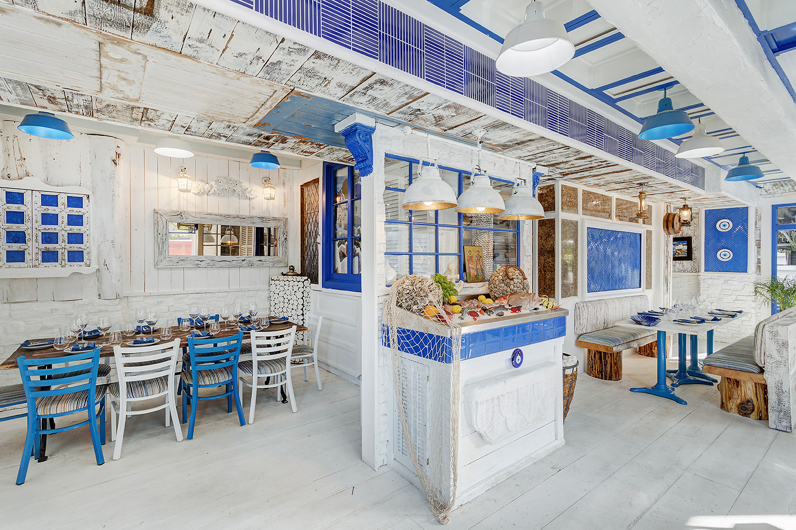 restaurant-jardin-petros-009