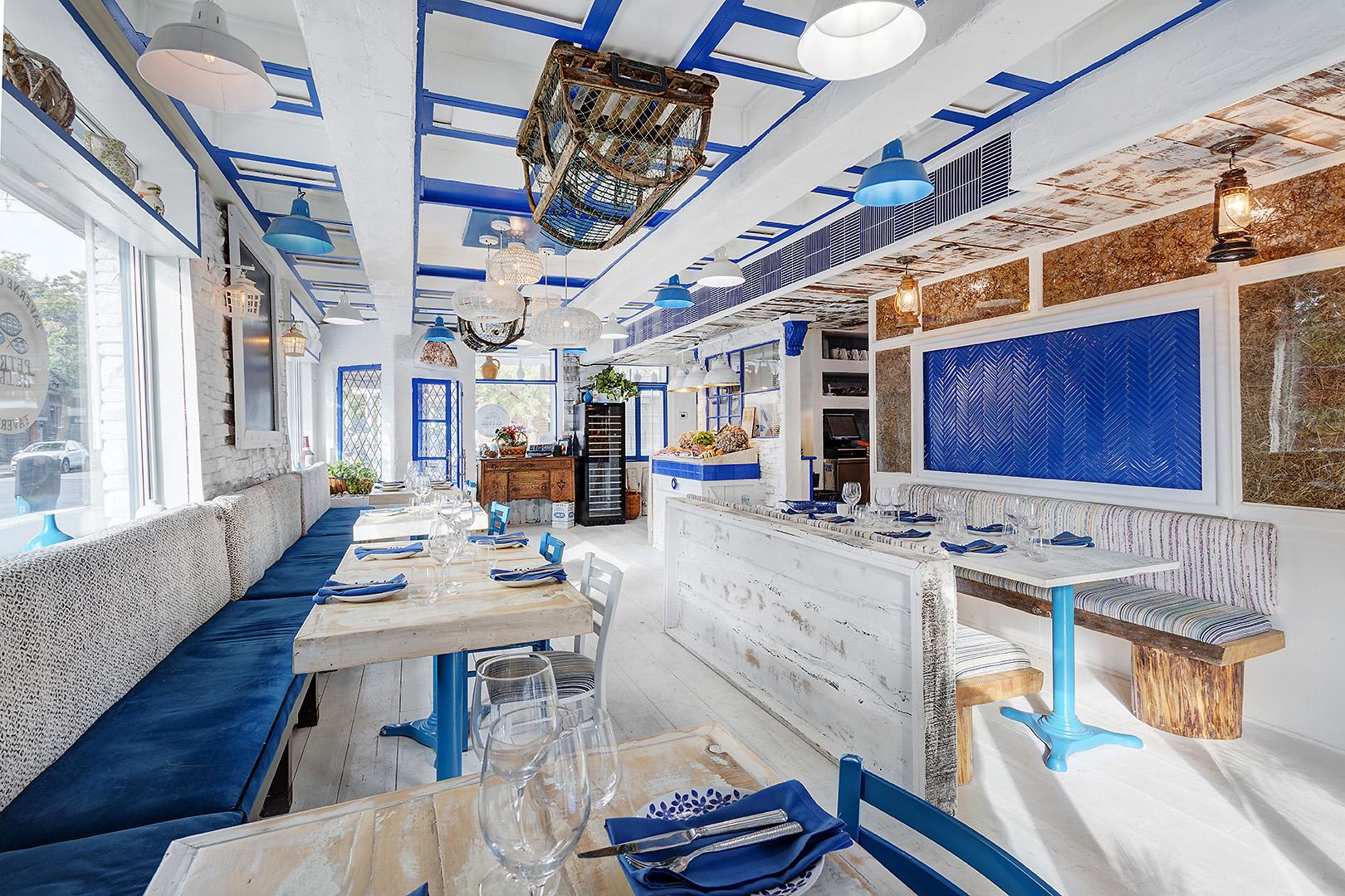 restaurant-jardin-petros-017