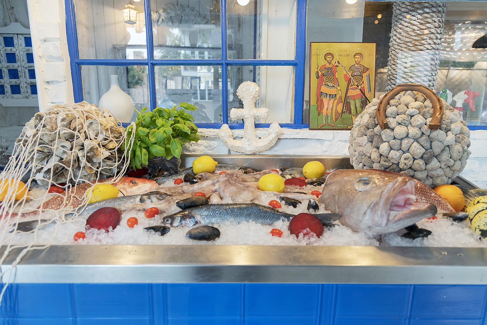 restaurant-jardin-petros-030